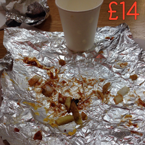 five-guys-burger-londres.png