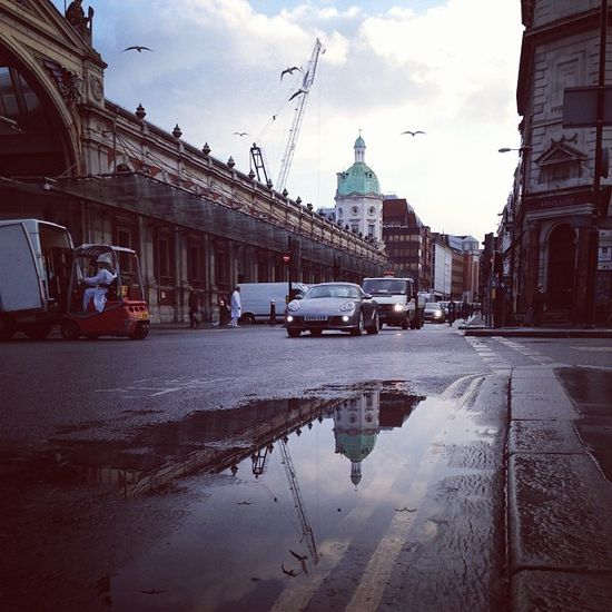 photo-londres-reflection.jpg