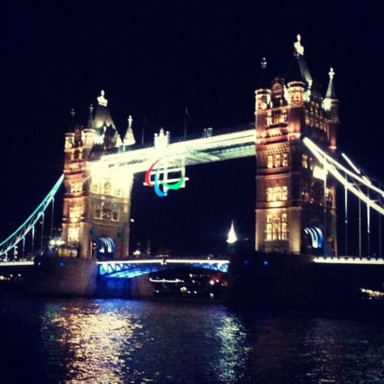 10 Trucs Que Tu Ignores Sur London Tower Bridge Un