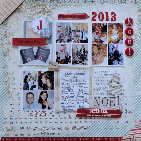 noel-2013-Tara-Scrap--800x600-.jpg