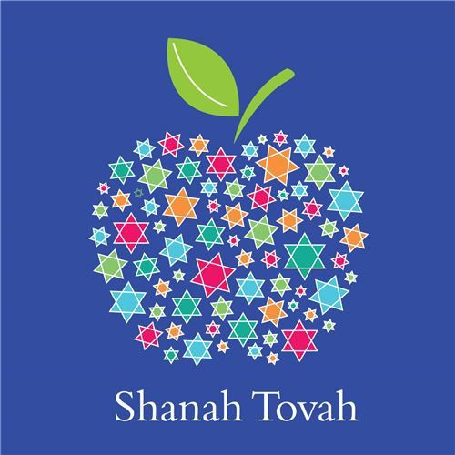 best-rosh-hashanah-greetings-shana-tova-20143.jpg