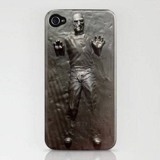 coque_iPhone4_Steve_in_carbonite.jpg