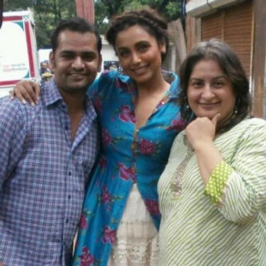 Rani-Mukerji-on-sets-of-her-Filmfare-shoot.jpg