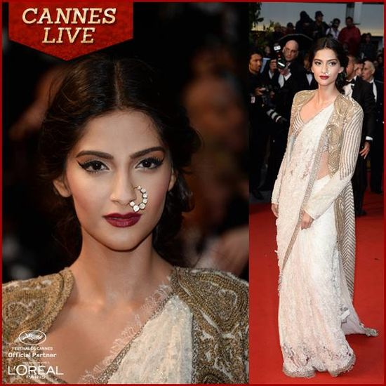 Sonam-Kapoor-at-The-Great-Gatsby-Premiere-at-Canne-copie-10.jpg