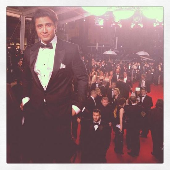 Ali-Zafar-at-the-Cannes-red-carpet-2013-1.jpg