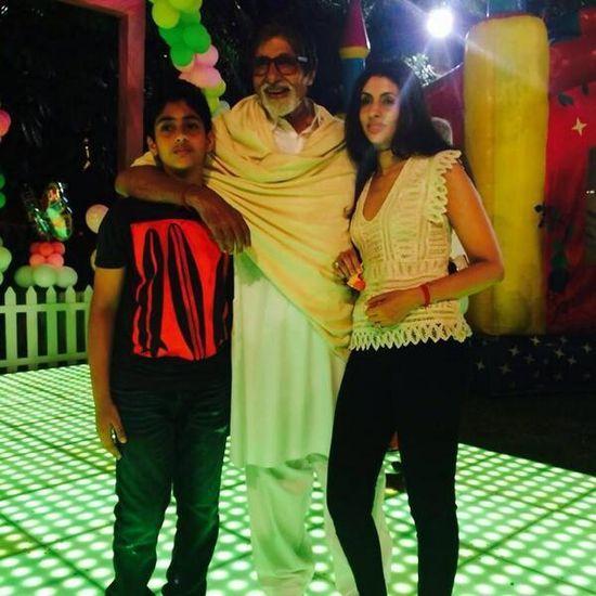 Aaradhya-Bachchan-s-birthday-bash.jpg