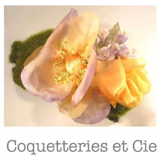 Coquetterie-et-compagnie.jpg
