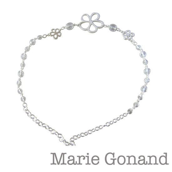 Marie Gonand