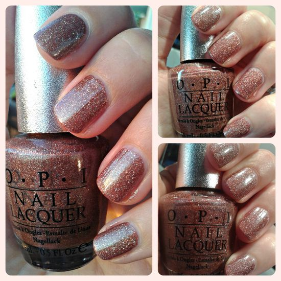 OPI DS Illuminate