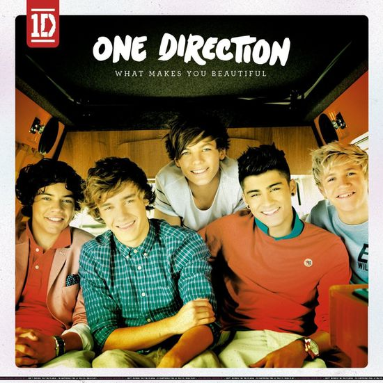 one-direction-single.jpeg