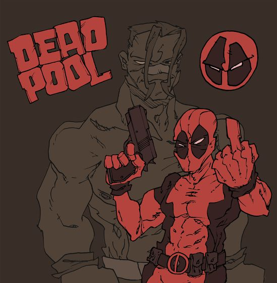 deadpool-v6-copy.jpg