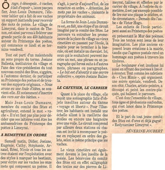 article-Sud-Ouest-11-mars-2002-2