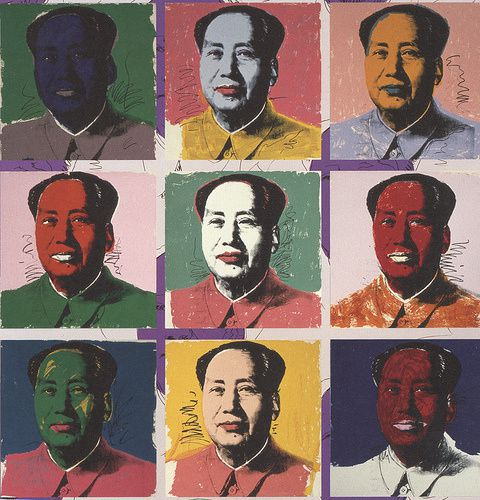 96727458-mao-by-andy-warhol.jpg