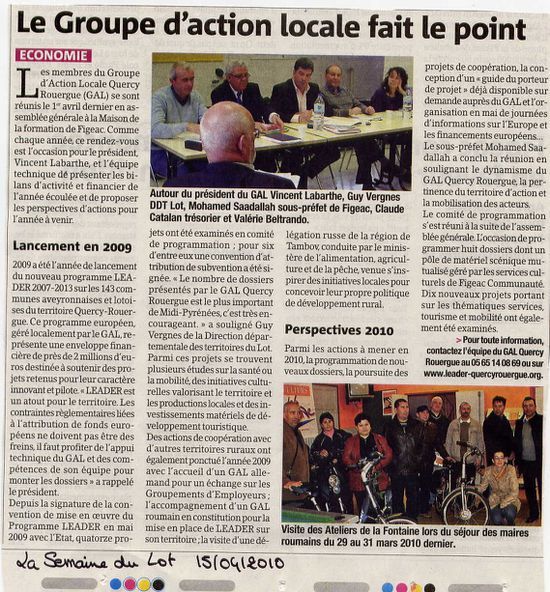 Article SDL Avril 10-AG+Roumains