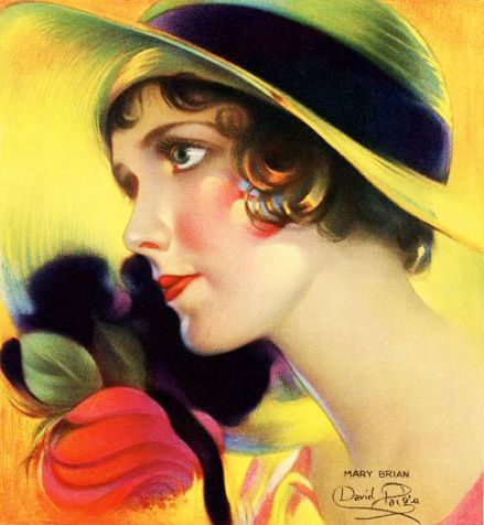 Mary-Brian---Picture-Play---1926.jpg