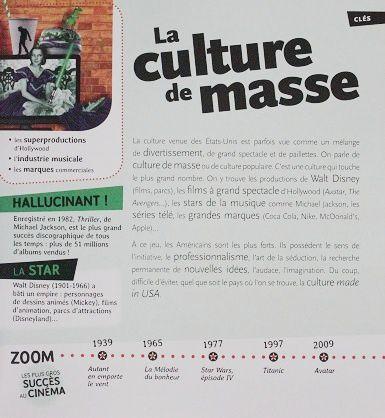 Les-concentres-Le-cinema-Les-Etats-Unis-Histoire-copie-3.JPG