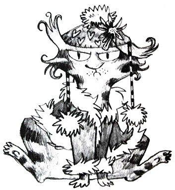 Le-chat-beaute-3.JPG