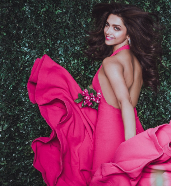 Deepika-Padukone-covers-Hello--February-2014-1.png