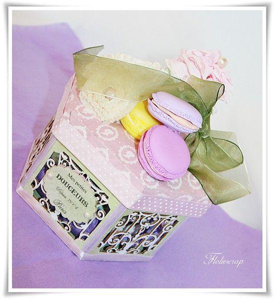 boite-macarons 4688