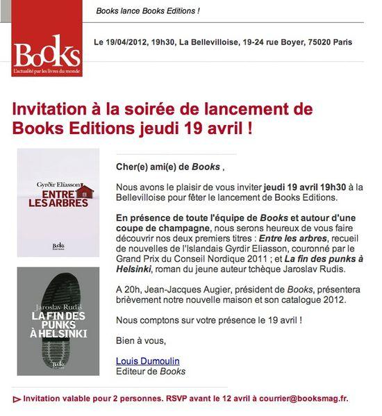 Invitation-soire-e-de-lancement-Books-Editions-le-19_4.jpg