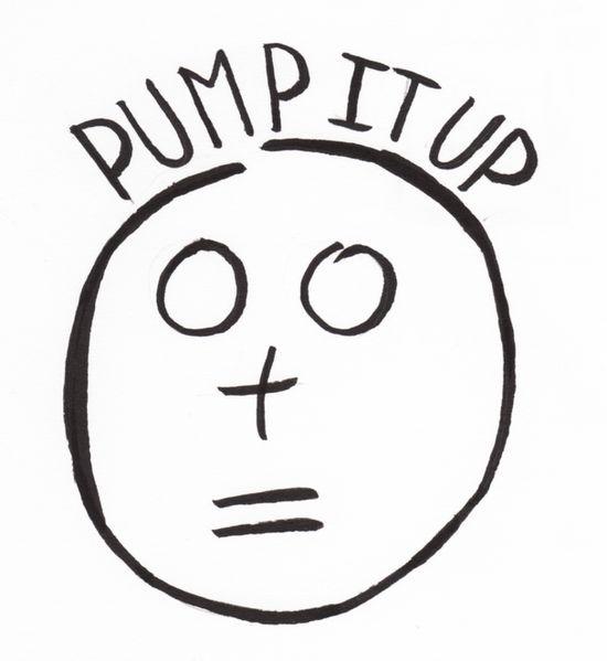 pumpitup001.jpg