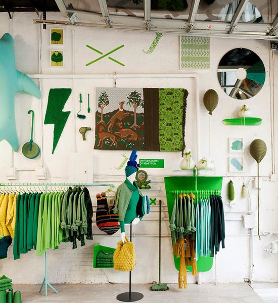 le-furet-du-retail-pop-up-store-beneton4.jpg