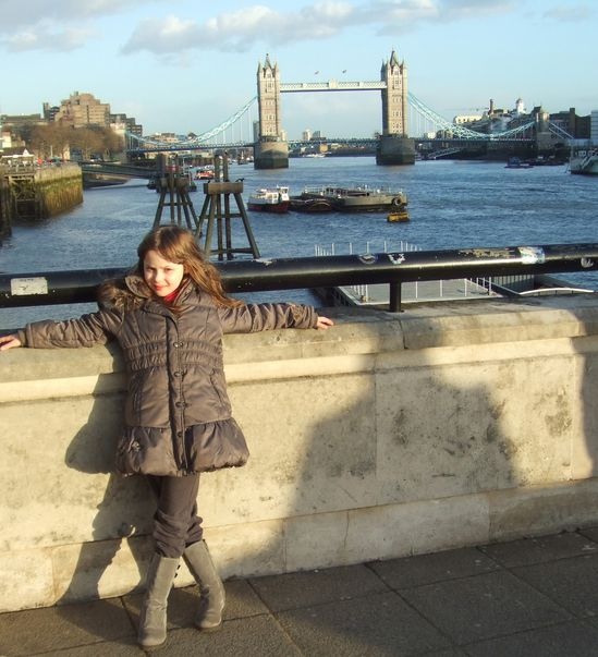 Londres14 Grand