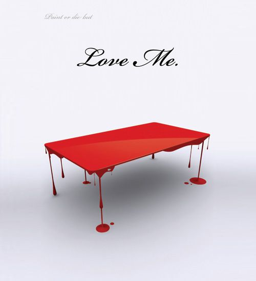 liquid_table-Paint-or-Die-but-Love-Me-par-John-Nouanesing.jpeg