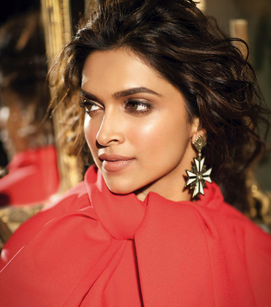 Deepika-Padukone-for-vogue-sept-2013-3.png