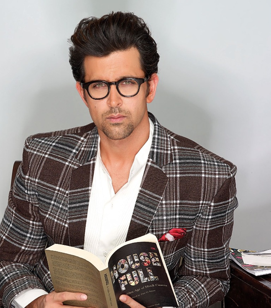Hrithik-Roshan-covers-Hi--Blitz-November-2.png