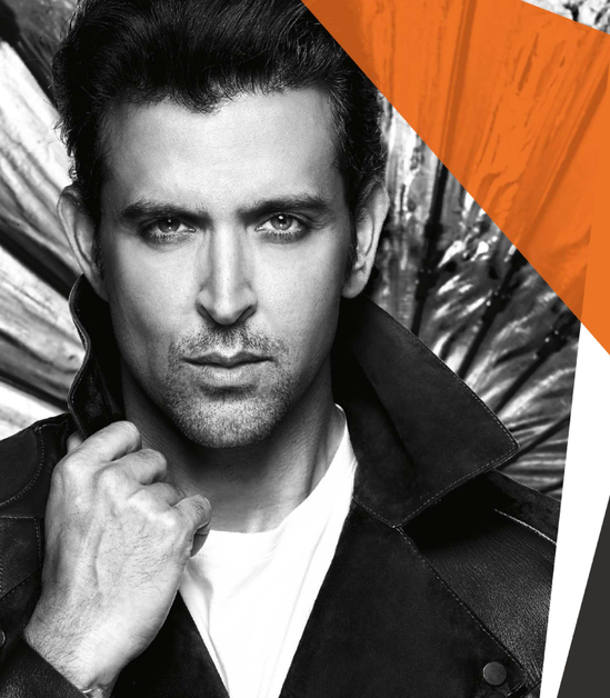 Hrithik-Roshan-GQ-india-nov-2013-2.png