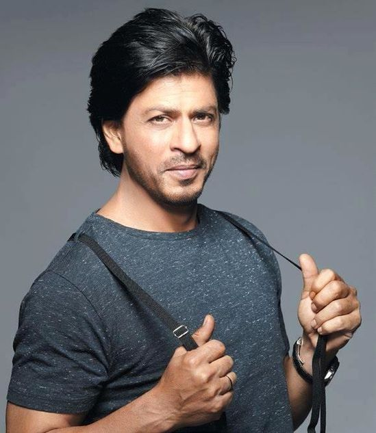 SRK-1-copie-1.jpg