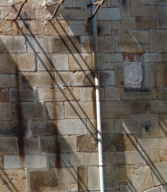 Saint-SerninRance JML 2012 26RR