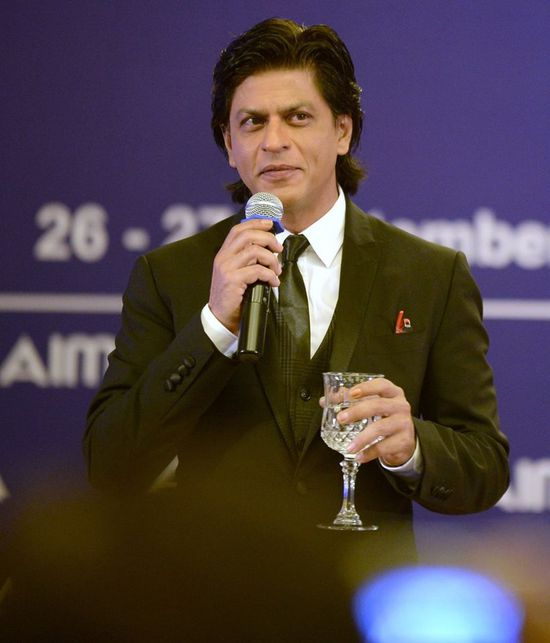 SRK-at-the-national-management-convention.jpg