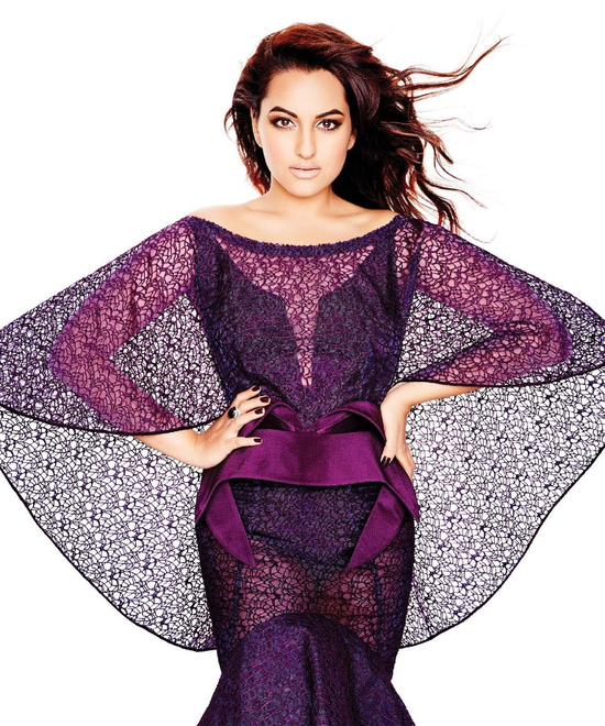Sonakshi-Sinha-on-the-cover-of-L-Officiel-December-2013-9.png