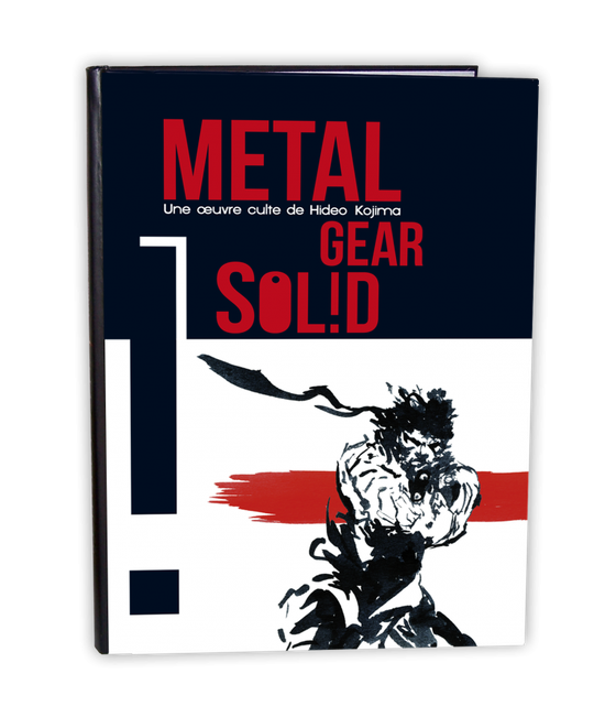 livre_Metal_Gear_Solid_Console_Syndrome-4ugeek.png