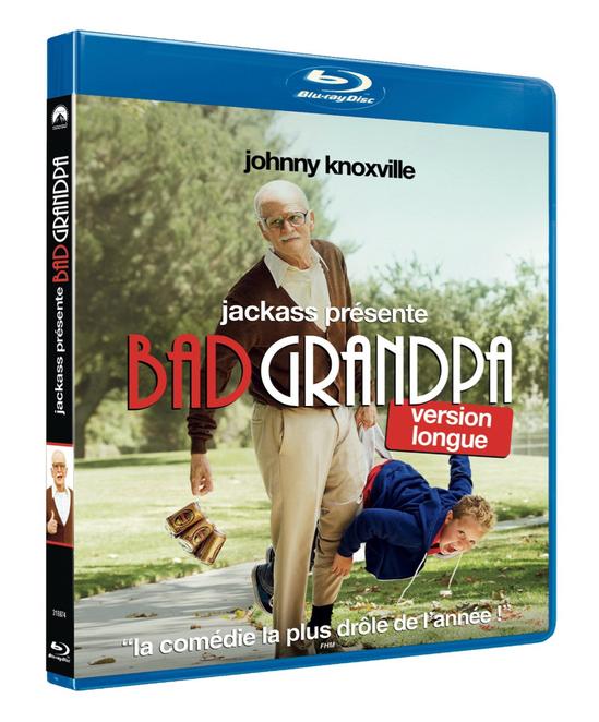 Bad-GrandPa.png