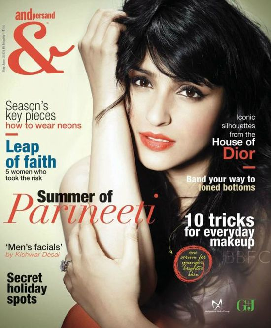 Parineeti-Chopra-on-the-cover-of-Andpersand--MayJune-2013.jpg