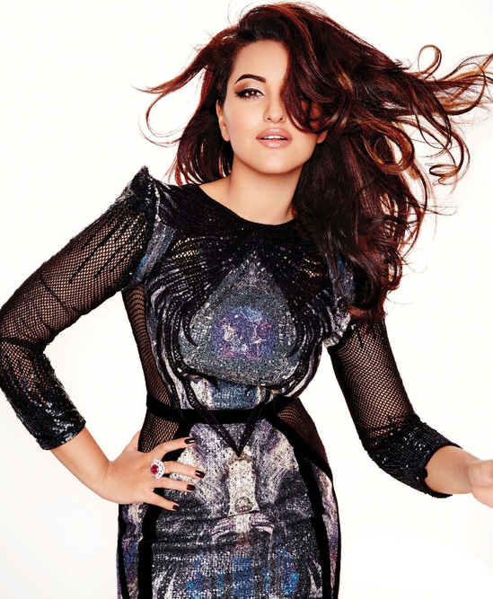Sonakshi-Sinha-on-the-cover-of-L-Officiel-December-2013-7.png