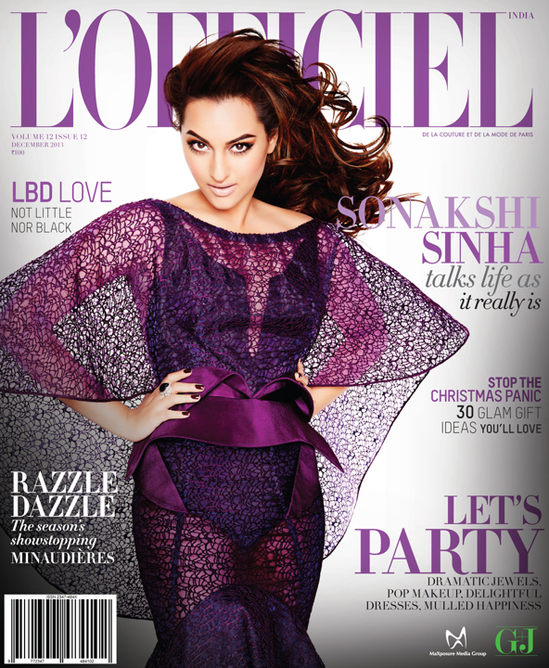 Sonakshi-Sinha-on-the-cover-of-L-Officiel-December-2013.png