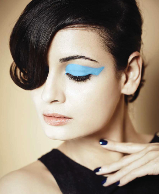 Dia-mirza-for-hello--India-may-2013-3.png