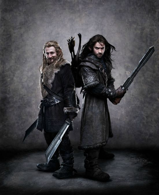 fili-kili.jpg