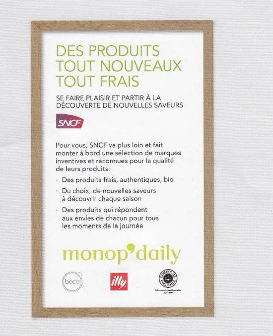 retail-distribution-monop--daily.JPG