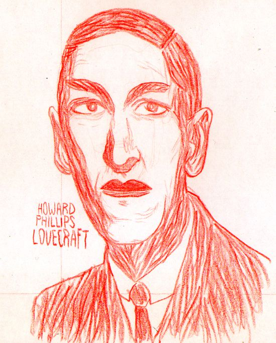 MG-Lovecraft.jpg