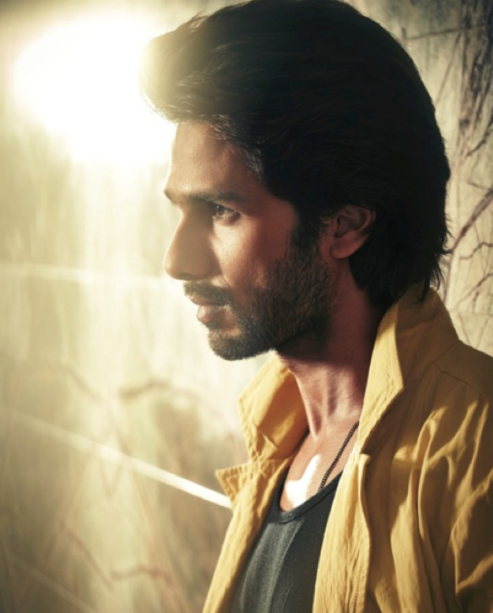 Shahid-for-Hello-India-oct-2013-6.png