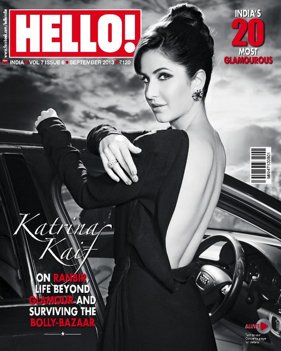 Katrina-Kaif-on-the-cover-of-Hello--India-s.png