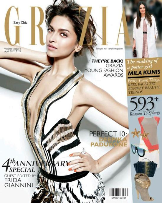 Deepika-Padukone-on-cover-of-Grazia-mad-april-2012.jpg