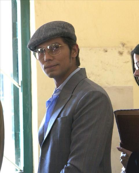 Randeep-Hooda-as-Charles-Sobhraj-1.jpg