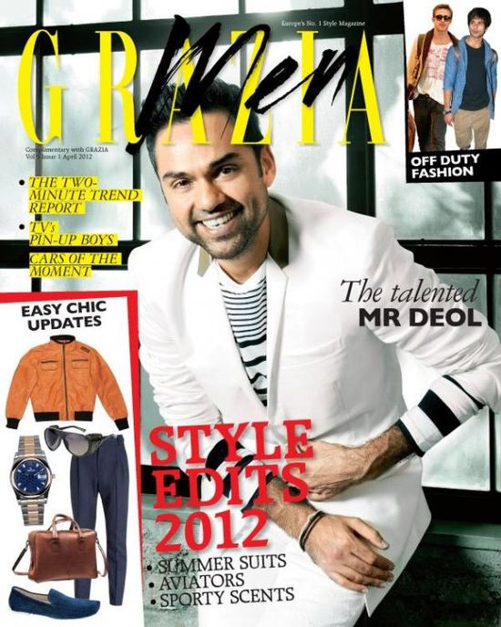 Abhay-Deol-on-cover-of-Grazia-Men-India-april-2012.jpg