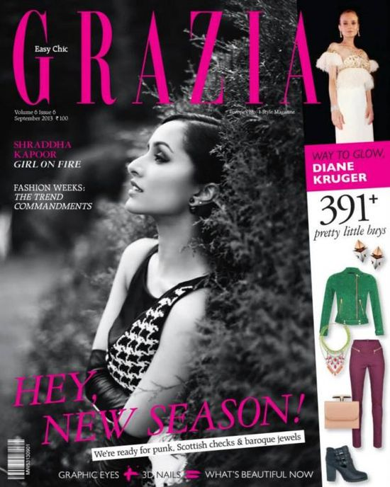 Shraddha-Kapoor-on-the-covers-of-Grazia-sept-2013-1.jpg